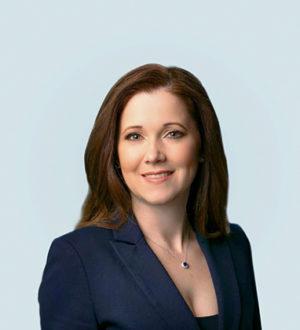Sarah Morreau