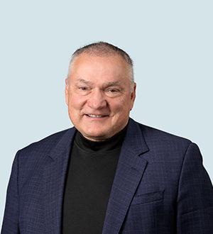 Don Bialik